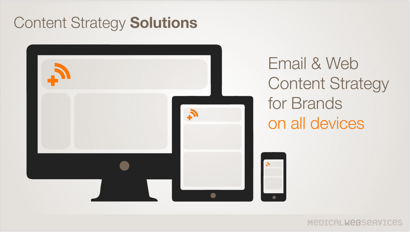 content-strategy-solutions